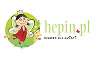 Hepin-kupony-rabatowe