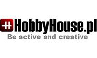 Hobbyhouse-kupony-rabatowe
