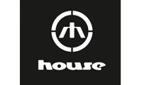House-kupony-rabatowe