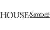 House-more-kupony-rabatowe