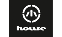 House-sklep-internetowy-kupony-rabatowe