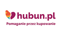 hubun.pl kody rabatowe