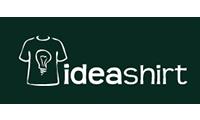 Idea-shirt-kupony-rabatowe