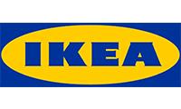 Ikea-kupony-rabatowe