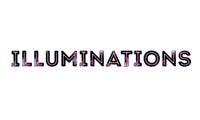 Illuminations-kupony-rabatowe