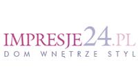 Impresje24-kupony-rabatowe