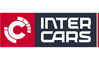Inter Cars S.A.