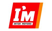 Inter-motors-kupony-rabatowe