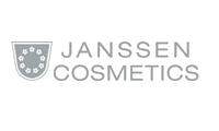 Janssen Cosmetics.