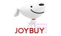 Joy-buy-kupony-rabatowe
