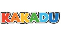 Kakadu-kupony-rabatowe