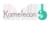 Kameleloon