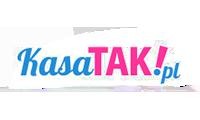KasaTak