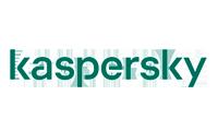Kaspersky-kupony-rabatowe