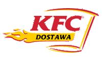 Kfc-dostawa-kupony-rabatowe