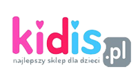Kidis.pl