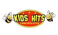 Kids-hits-kupony-rabatowe