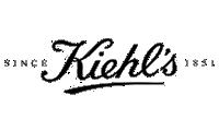 Kiehls-kupony-rabatowe