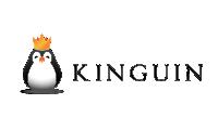 Kinguin-kupony-rabatowe