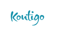 Kontigo-kupony-rabatowe