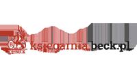 Ksiegarnia-beck-kupony-rabatowe
