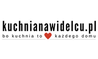 Kuchnia-na-widelcu-kupony-rabatowe