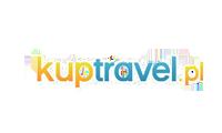 Kup-travel-kupony-rabatowe