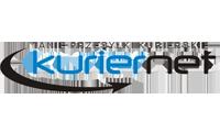 KurierNet