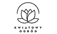 Kwiatowy-ogrod-kupony-rabatowe
