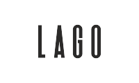 Lagoofficial
