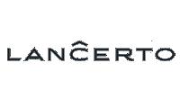 Lancerto-kupony-rabatowe