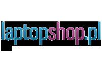 Laptopshop-kupony-rabatowe
