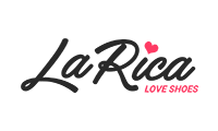 Larica-kupony-rabatowe