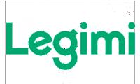 Legimi-kupony-rabatowe