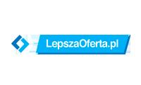 Lepszaoferta.pl