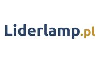 Liderlamp.pl