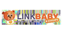 Linkbaby