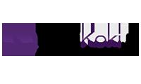 Loki Koki