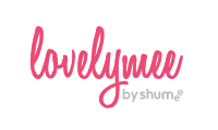 Lovelymee-kupony-rabatowe
