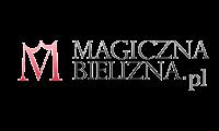Magiczna Bieliza.pl