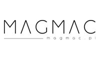 Magmac
