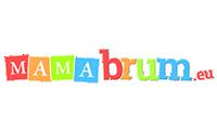 Mama-brum-kupony-rabatowe