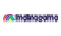 Mamagama-kupony-rabatowe