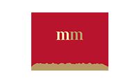 Mamaison-kupony-rabatowe