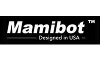 Mamibot-kupony-rabatowe