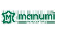 Manumi