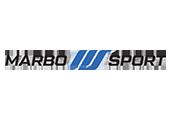 Marbo-sport-kupony-rabatowe