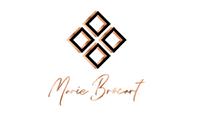 Marie Brocard