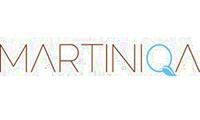 Martiniqa