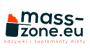 Mass-zone kupony rabatowe